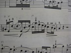 ヘンデル・ソナタ第4番第1楽章006.jpg