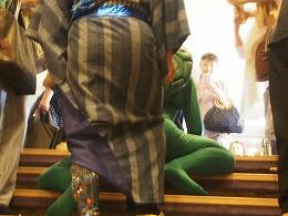 六本木歌舞伎座頭市4.jpg
