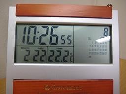 H22.2.22 22.2℃.jpg