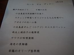 P1010338.jpg